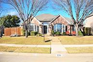 534 Hardwick Court Coppell TX, 75019