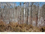 0 Route 124 (Lot 20) Minot ME, 04258
