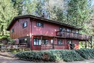 3127 Delaney Rd Se Turner OR, 97392