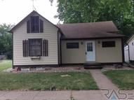 202 Washington St Viborg SD, 57070