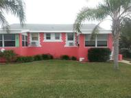 833 E 24th Avenue 108 New Smyrna Beach FL, 32169
