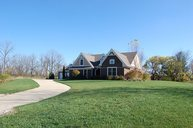 2575 Inverness Point Richmond IN, 47374