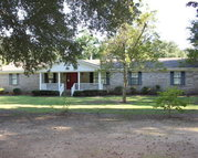 10552 County Road 32 Fairhope AL, 36532