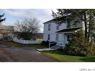 7451 Willey Road Earlville NY, 13332