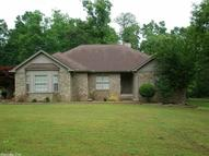15116 Spring Club Drive Hensley AR, 72065