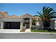 2813 Crystal Beach Drive Las Vegas NV, 89128