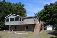 324 Brier Crest Road Blakeslee PA, 18610
