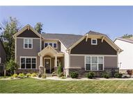 2806 West High Grove Circle Zionsville IN, 46077