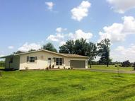 1336 Yew Road Du Quoin IL, 62832