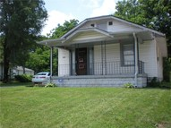 1022 South Biltmore Avenue Indianapolis IN, 46241