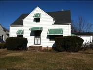 18601 Invermere Ave Cleveland OH, 44122