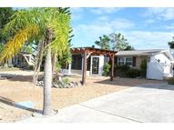 4905 Calais Drive Holiday FL, 34690