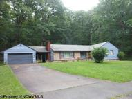 164 Woodlyn Drive Weston WV, 26452