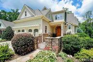 8636 Baybridge Wynd Raleigh NC, 27613
