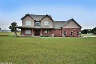 185 Red Oak Airpark Cabot AR, 72023