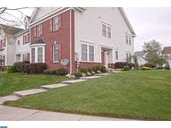 17 Horseshoe Place Chesterfield NJ, 08515