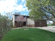119 Parkwood Circle Fort Dodge IA, 50501