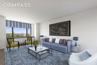 112-01 Queens Boulevard 8-E Forest Hills NY, 11375