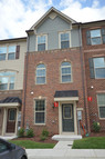 7246 Winding Hills Dr Hanover MD, 21076