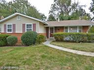 308 Hannes St Silver Spring MD, 20901