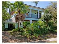530 Camelia Lane Vero Beach FL, 32963