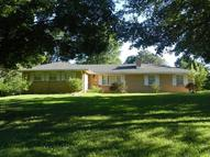 2159 Morningside Emporia KS, 66801