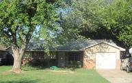 2621 N Adams Avenue Oklahoma City OK, 73127