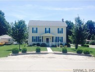 400 East Old Rte 66 North Mount Olive IL, 62069