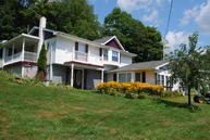 11657 State Route 92 South Gibson PA, 18842