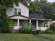 1048 Cleveland St Grafton OH, 44044