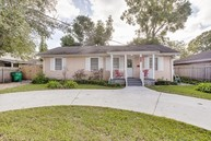 3000 45th St Metairie LA, 70001