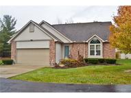 436 Woodside Place 436 Bellefontaine OH, 43311