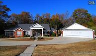 397 Whiteplains Place Gilbert SC, 29054
