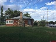 2777 Patterson Grand Junction CO, 81506