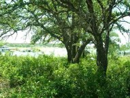 Lot108 Eagle Point Brownwood TX, 76801