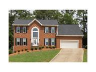 215 Skidaway Court Johns Creek GA, 30022