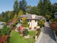 1235 Viewland Wy Edmonds WA, 98020