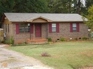 1424 57th Ave Lanett AL, 36863