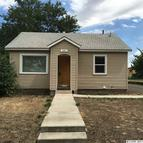407 30th Street Lewiston ID, 83501
