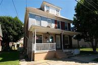 2409 Sycamore Street Easton PA, 18042