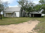 4805 County Road 223 Clyde TX, 79510