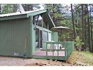 40061 Sumpter Valley Hwy Sumpter OR, 97877