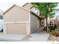 10468 West 83rd Avenue Arvada CO, 80005