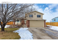 2437 Montmorency St Fort Collins CO, 80526