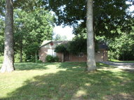 4028 Pippin Road Cookeville TN, 38501