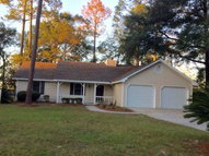5019 Carriage Dr Lake Park GA, 31636