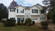 170 Willow Bend Dr. Temple GA, 30179