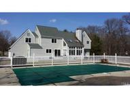 16 Lily Drive Danbury CT, 06811