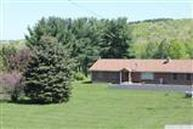 1181 State Route 82 Ancram NY, 12502