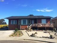 963 Hailey Ln Bandon OR, 97411